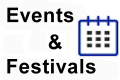 Ballina Region Events and Festivals Directory
